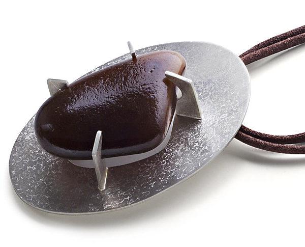 MY058-pendente-prata-agata---seixo-de-rio-crop