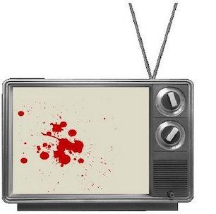 tv-sangue1